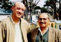 décio emmerick e J.dias 2003