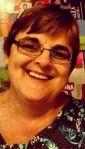 Anita W. Torres_n2
